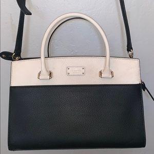 kate spade Bags - Kate spade satchel